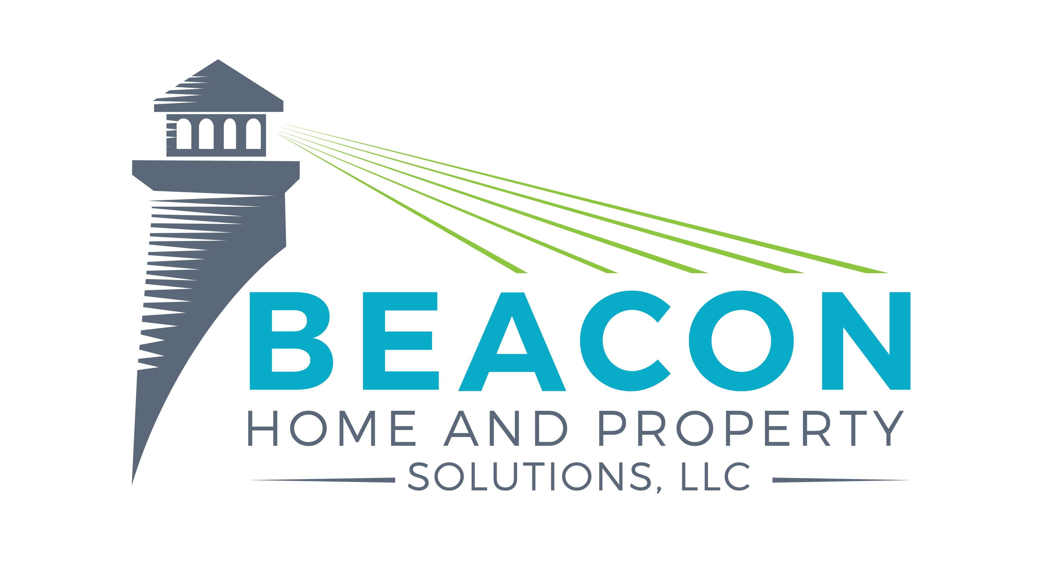 Beacon Home and Property Solutions, LLC